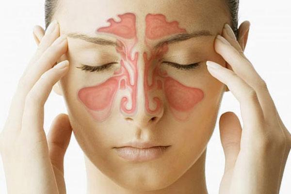 صور اسباب ضيق التنفس , اعراض وطرق علاج صعوبة التنفس