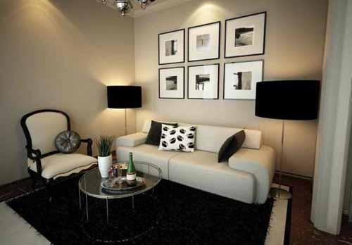 صورة ديكور غرف , اجمل اشكال ديكورات للمنزل
