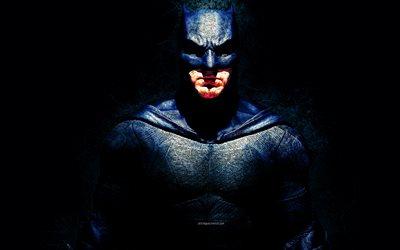 بالصور خلفيات باتمان , اجمل الخلفيات لمحبي وعشاق الخارق باتمان 4085 1