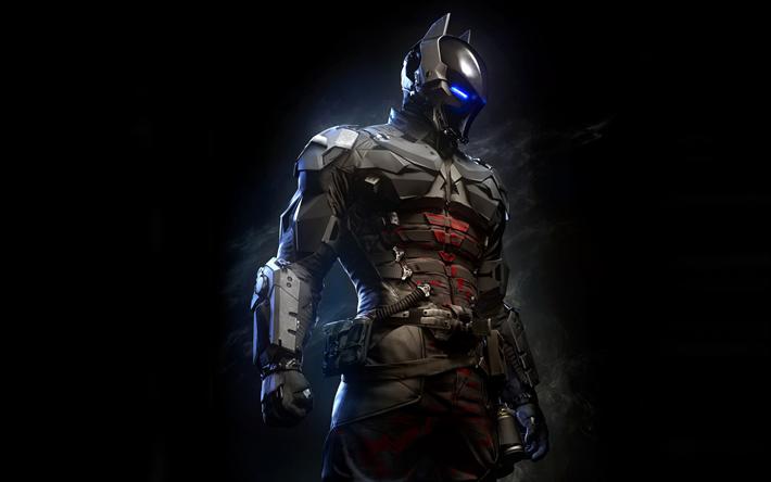 بالصور خلفيات باتمان , اجمل الخلفيات لمحبي وعشاق الخارق باتمان 4085 2
