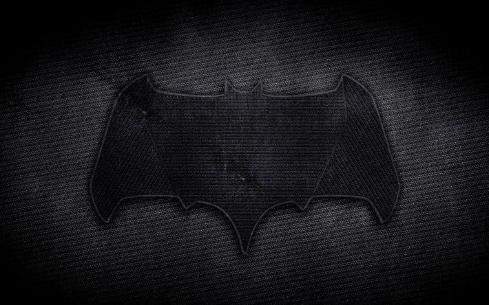 بالصور خلفيات باتمان , اجمل الخلفيات لمحبي وعشاق الخارق باتمان 4085 3