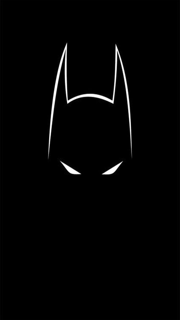 بالصور خلفيات باتمان , اجمل الخلفيات لمحبي وعشاق الخارق باتمان 4085 4