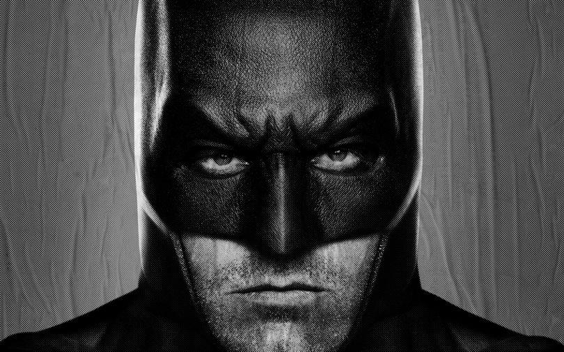 بالصور خلفيات باتمان , اجمل الخلفيات لمحبي وعشاق الخارق باتمان 4085 6