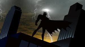 بالصور خلفيات باتمان , اجمل الخلفيات لمحبي وعشاق الخارق باتمان 4085 7
