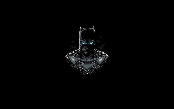 بالصور خلفيات باتمان , اجمل الخلفيات لمحبي وعشاق الخارق باتمان 4085 8