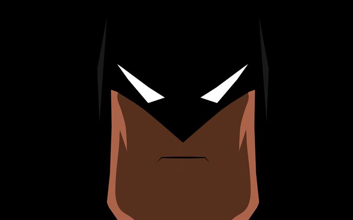 بالصور خلفيات باتمان , اجمل الخلفيات لمحبي وعشاق الخارق باتمان 4085