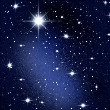 بالصور خلفيات نجوم , صور لمحبي وعشاق السماء 4091 1