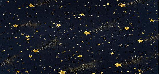 بالصور خلفيات نجوم , صور لمحبي وعشاق السماء 4091 10