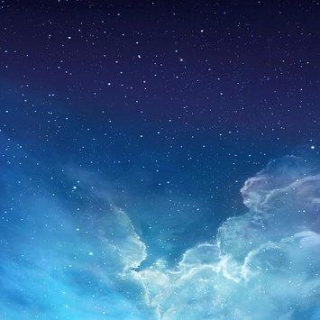 صوره خلفيات نجوم , صور لمحبي وعشاق السماء
