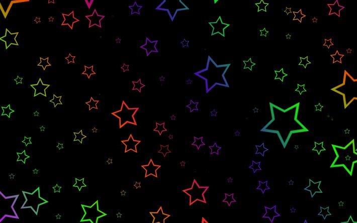 بالصور خلفيات نجوم , صور لمحبي وعشاق السماء 4091 3