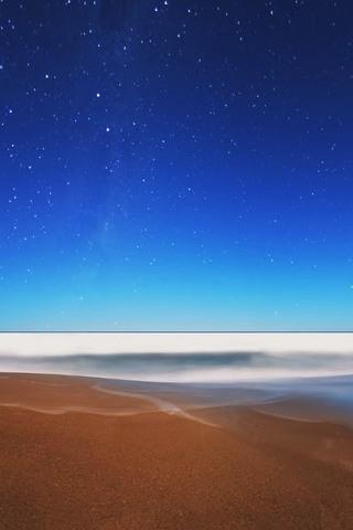 بالصور خلفيات نجوم , صور لمحبي وعشاق السماء 4091 4
