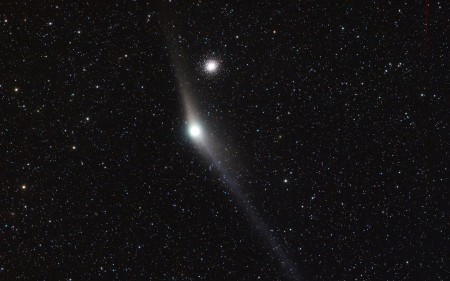 بالصور خلفيات نجوم , صور لمحبي وعشاق السماء 4091 5