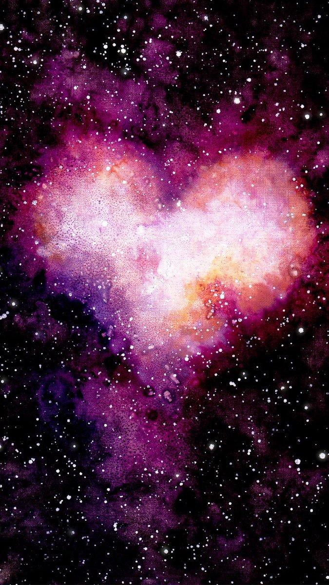 خلفيات نجوم صور لمحبي وعشاق السماء اقتباسات