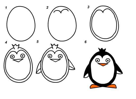 صور رسومات جميلة وسهلة , مجموعة رسومات بسيطة و جميلة