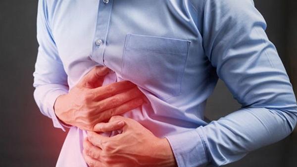 صور اعراض قرحة المعدة , اسباب و علاج قرحة المعدة