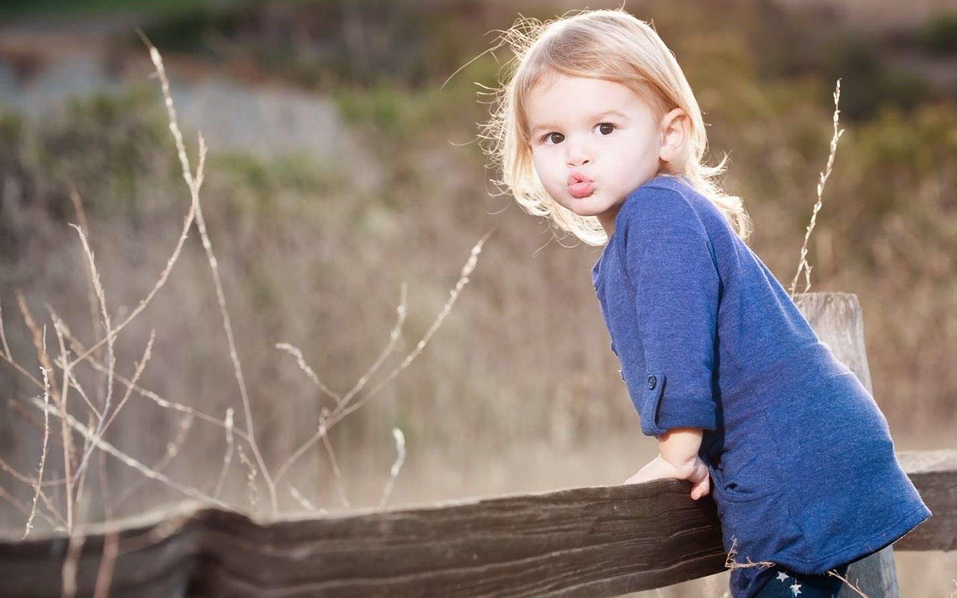 صوره صور عن الاطفال , صور اطفال جميلة