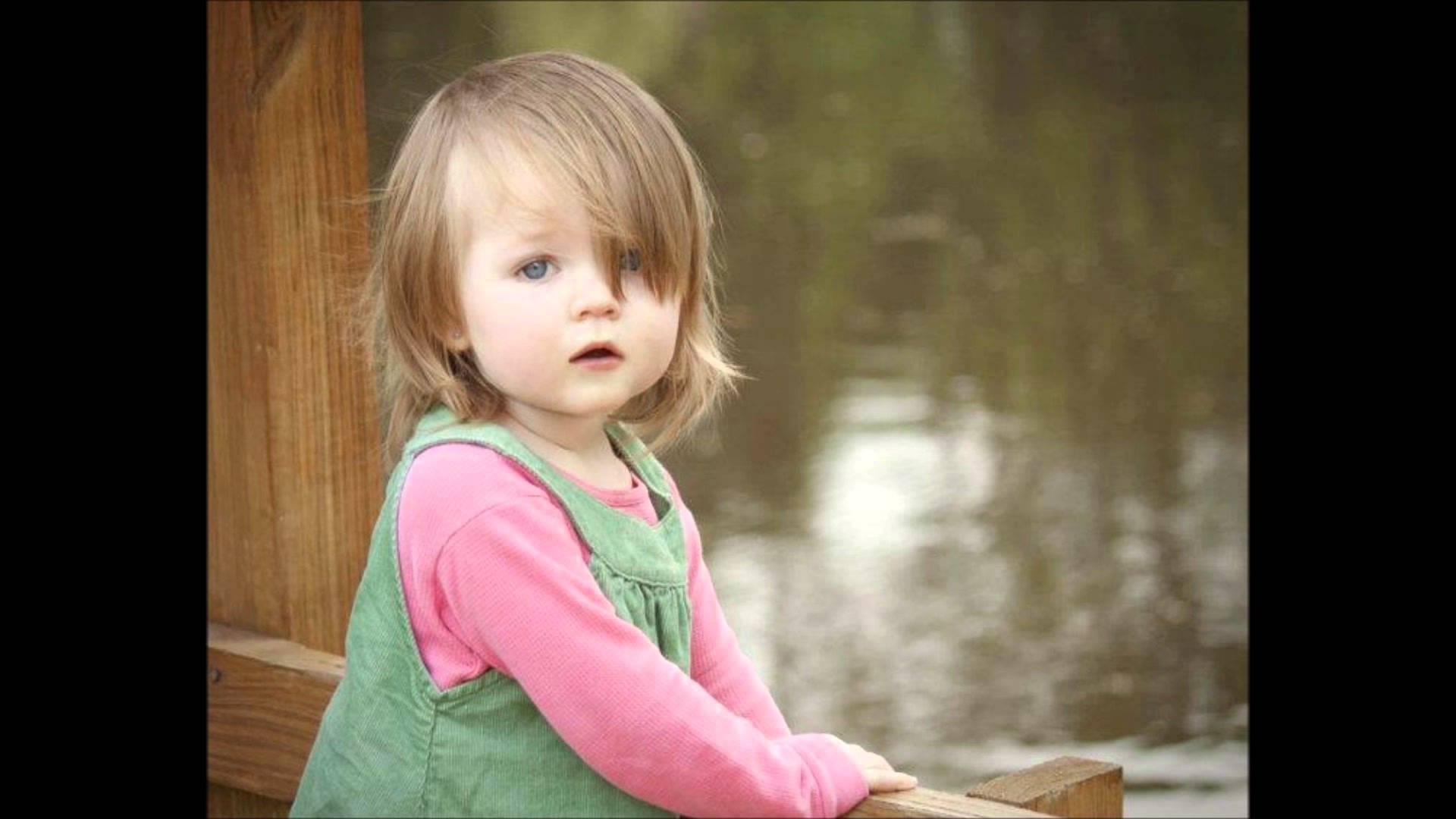 بالصور صور عن الاطفال , صور اطفال جميلة 4231 10