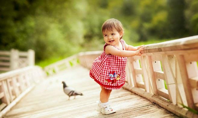 بالصور صور عن الاطفال , صور اطفال جميلة 4231 2