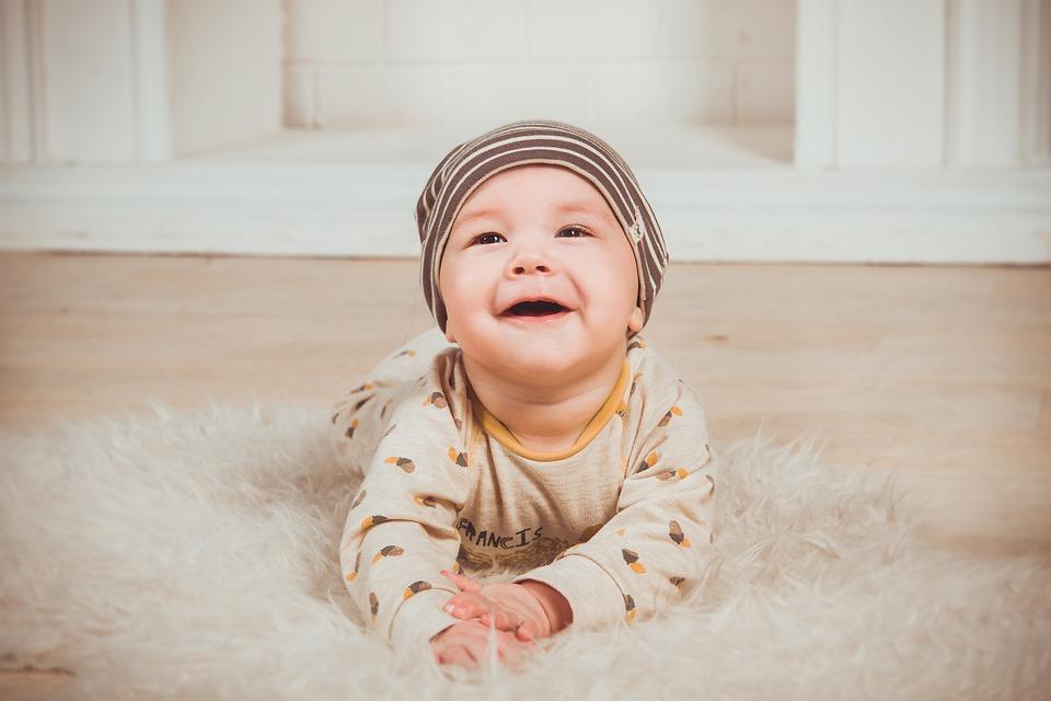 بالصور صور عن الاطفال , صور اطفال جميلة 4231 3