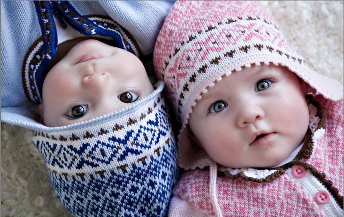 بالصور صور عن الاطفال , صور اطفال جميلة 4231 6