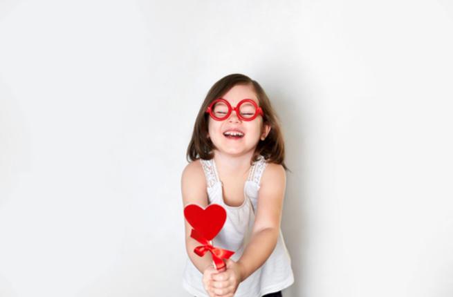 بالصور صور عن الاطفال , صور اطفال جميلة 4231 7