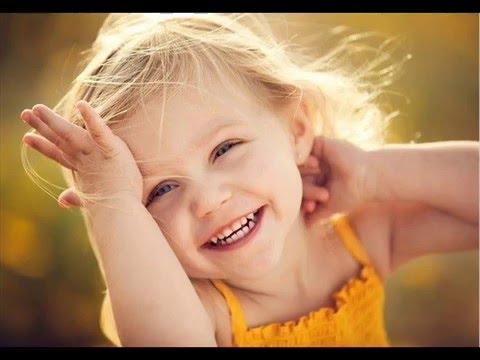 بالصور صور عن الاطفال , صور اطفال جميلة 4231 9
