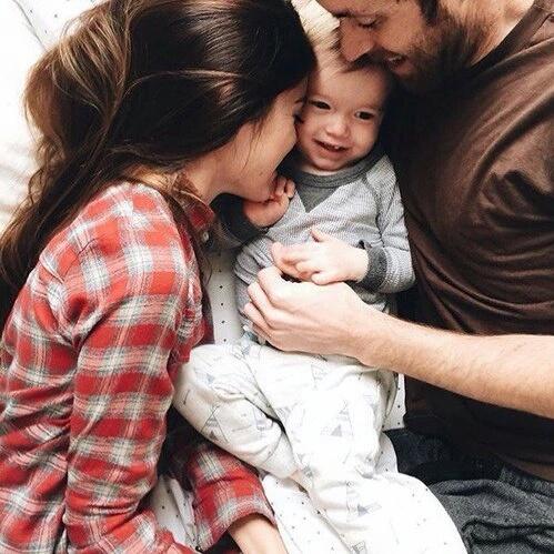 بالصور صور عن الام والاب , صور جميلة وحصرية عن الوالدين 4236 3