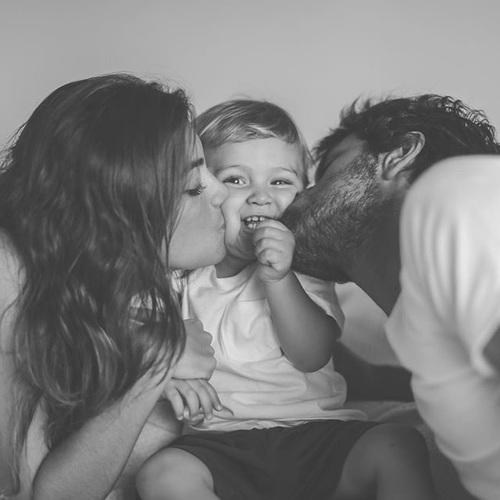 بالصور صور عن الام والاب , صور جميلة وحصرية عن الوالدين 4236 7