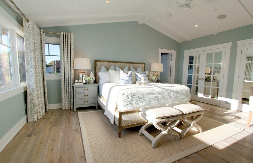 بالصور دهانات غرف نوم , غرف نوم بدهانات مميزه و متنوعة 4266 3