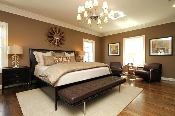 بالصور دهانات غرف نوم , غرف نوم بدهانات مميزه و متنوعة 4266 4
