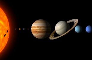 صور صور المجموعة الشمسية , مجموعة صور للكواكب