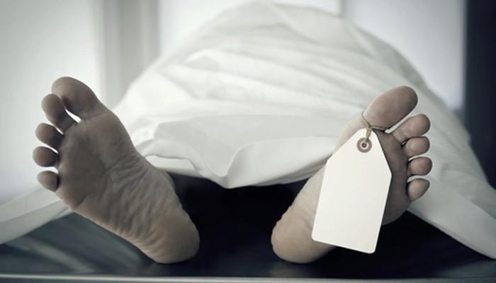 صورة صور عن موت الاب , صور معبره عن فقدان الاب