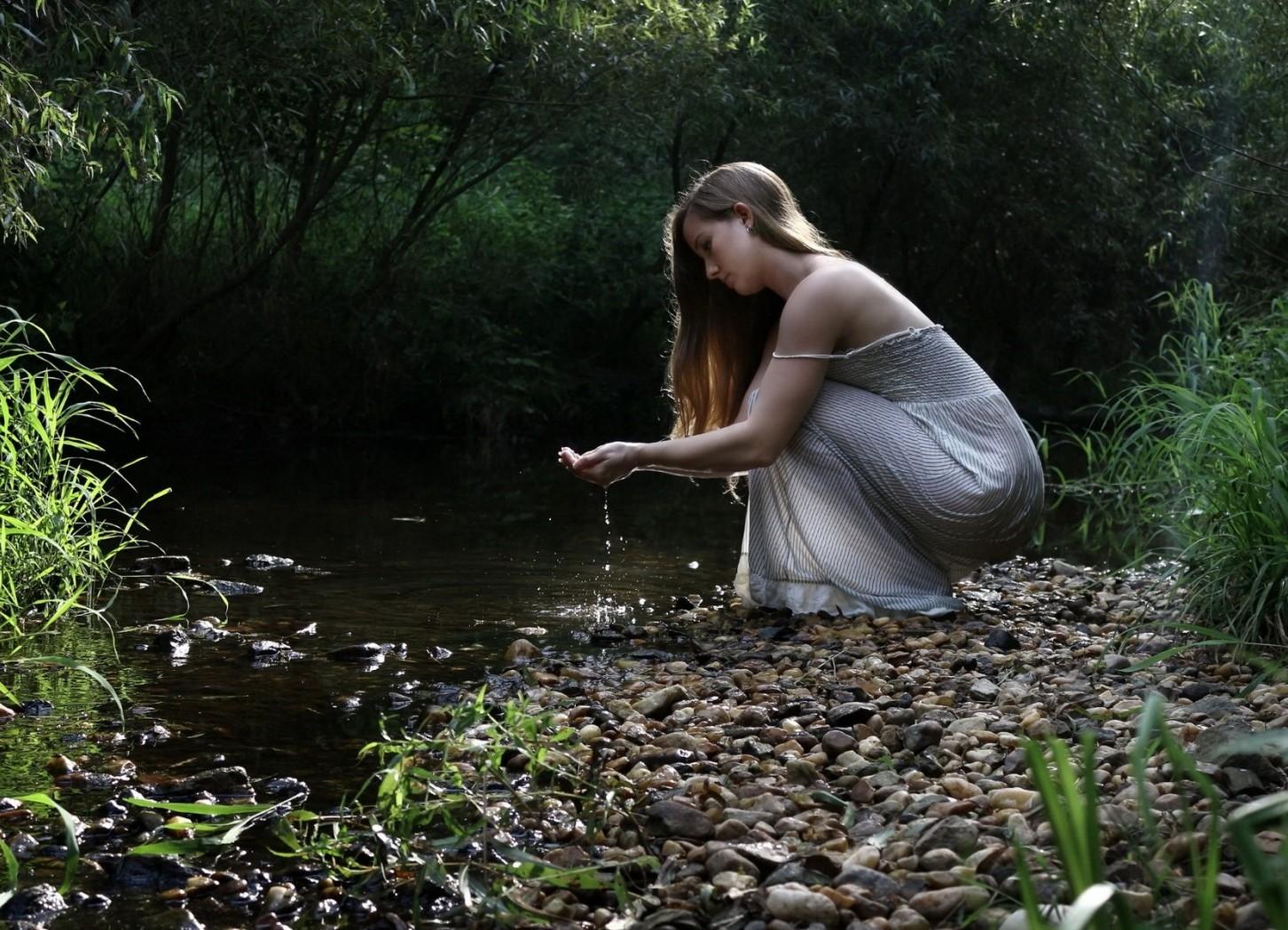 بالصور صور عن المراة , اروع الصور عن المراة 4305 10