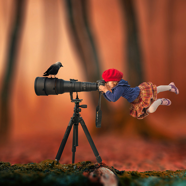 صور تصوير فوتوغرافي , معلومات هامه عن التصوير الفوتوغرافى