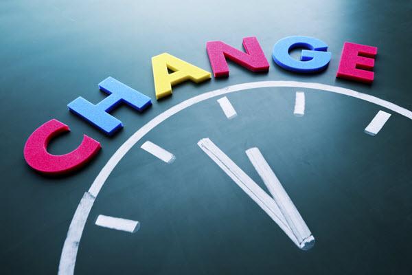 صورة كيف اغير حياتي , نصائح تغير حياتك لافضل