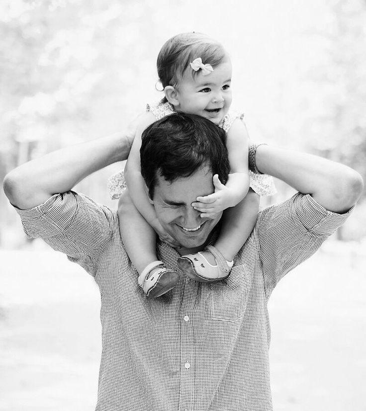 صور اجمل الصور عن الاب , مجموعة من اجمل الصور عن الاب