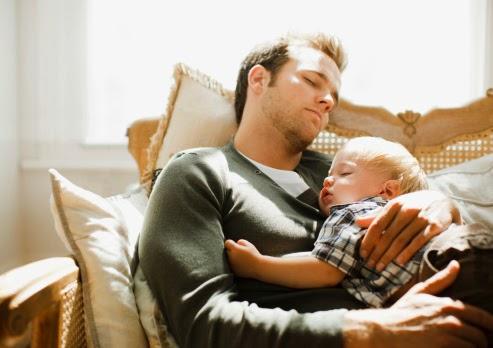 بالصور اجمل الصور عن الاب , مجموعة من اجمل الصور عن الاب 4376 10