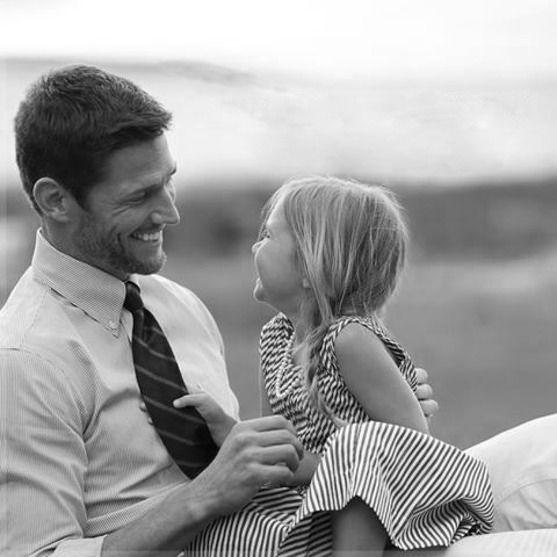 بالصور اجمل الصور عن الاب , مجموعة من اجمل الصور عن الاب 4376 11