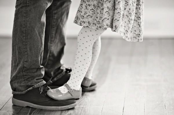 بالصور اجمل الصور عن الاب , مجموعة من اجمل الصور عن الاب 4376 16