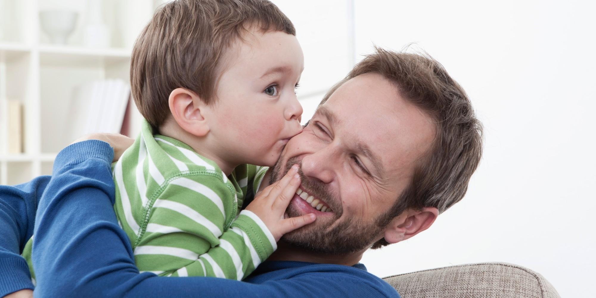 بالصور اجمل الصور عن الاب , مجموعة من اجمل الصور عن الاب 4376 18