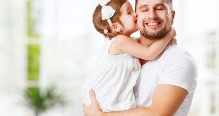 اجمل الصور عن الاب , مجموعة من اجمل الصور عن الاب