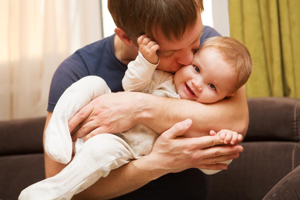 بالصور اجمل الصور عن الاب , مجموعة من اجمل الصور عن الاب 4376 2