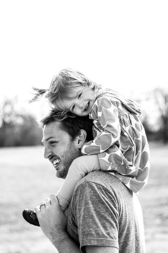 بالصور اجمل الصور عن الاب , مجموعة من اجمل الصور عن الاب 4376 5