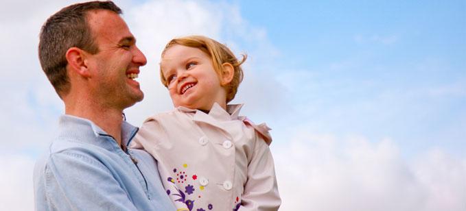 بالصور اجمل الصور عن الاب , مجموعة من اجمل الصور عن الاب 4376 6