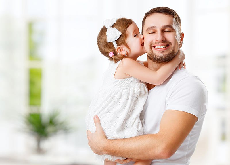 صورة اجمل الصور عن الاب , مجموعة من اجمل الصور عن الاب