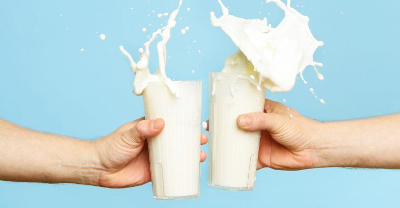 بالصور فوائد اللبن , فوائد اللبن لتجعلك تتناوله يوميا 4409 2
