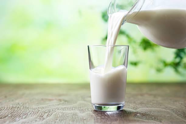 بالصور فوائد اللبن , فوائد اللبن لتجعلك تتناوله يوميا 4409 3