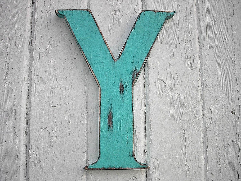 بالصور صور حرف y , صور مميزه عن حرف Y 4413 2