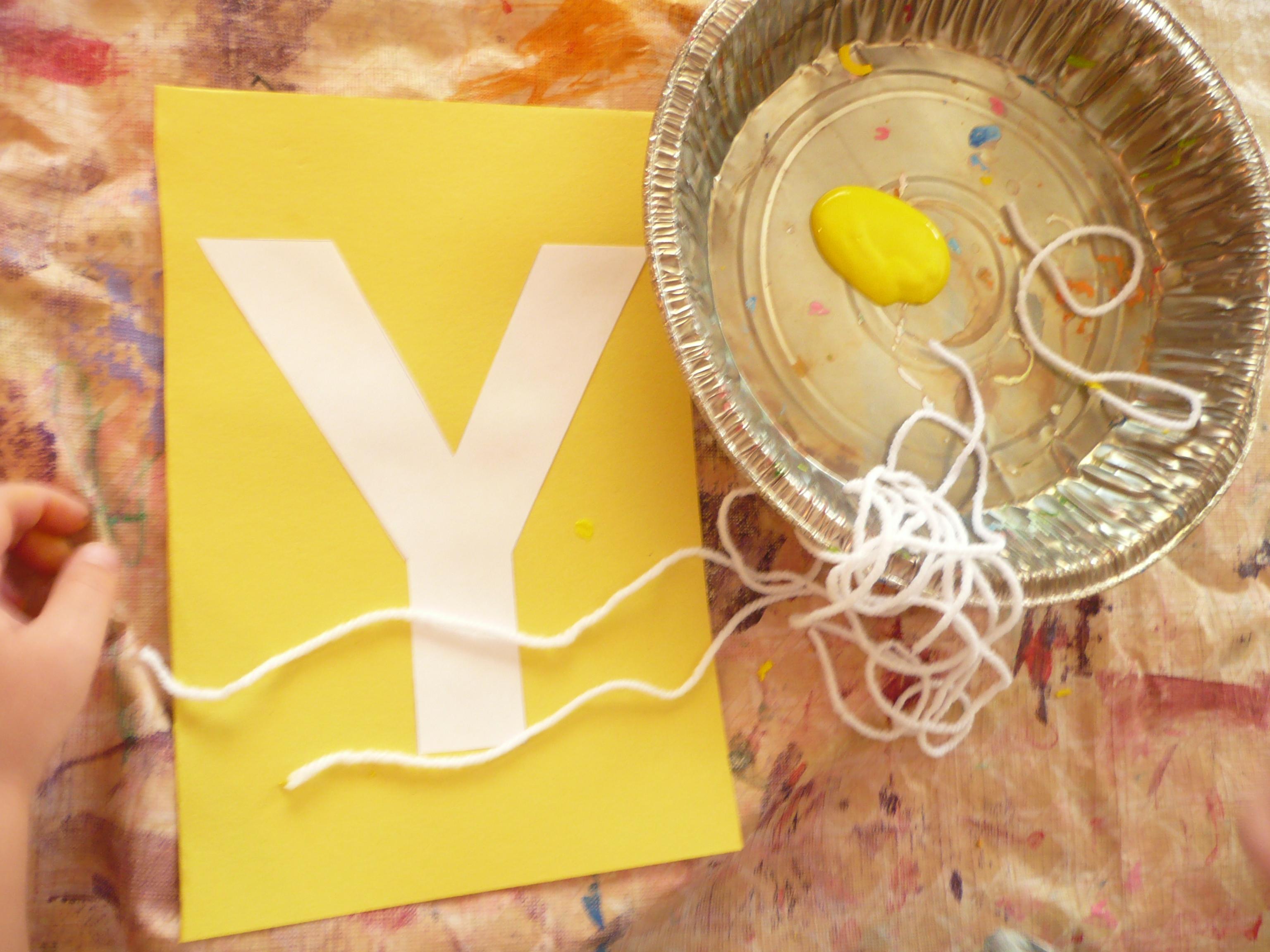 بالصور صور حرف y , صور مميزه عن حرف Y 4413 8