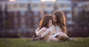 اجمل الصور عن حب الاخت , احدث واجمل الصور عن حب الاخت